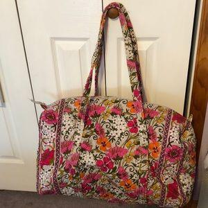 Very Bradley bag
